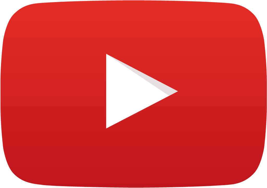 Youtube Kanal